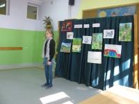 View the album Dzień Ziemi