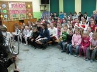 View the album Jasełka 2011