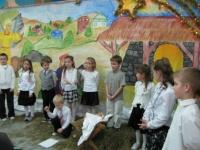 View the album Wigilia klasy II dla rodziców