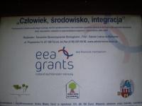 View the album SZKOŁA LEŚNA BARBARKA
