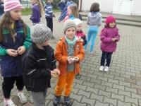 View the album Zajączek w szkole