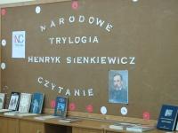 View the album Narodowe czytanie
