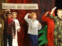 View the album Powiatowy Przegląd Jasełek