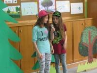 View the album Obchody Dnia Ziemi i Przegląd Piosenki Ekologicznej
