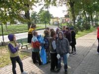 View the album Sprzatamy świat -16.09.2011