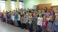 View the album Koncert Toruńskiej Orkiestry Symfonicznej