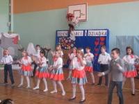 View the album Dzień Babci i Dziadka