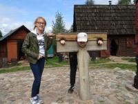 View the album Gród Foluszek 2017