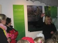 View the album Pobyt w Miętowym Gaju kl. I-II