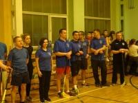 View the album V turniej Unihokeja o Puchar Dyrektora Szkoły 2017r.