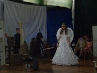 View the album Jasełka dla mieszkańców 2018