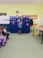 View the album Szkolny Konkurs Piosenki Patriotycznej