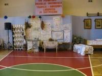 View the album VIII powiatowy przegląd inscenizacji tradycji i obrzedów ludowych w Jastrzębiu 24.11.2011