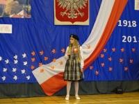 View the album Dzień Seniora 2018r.