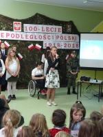 View the album Dla Ciebie Polsko